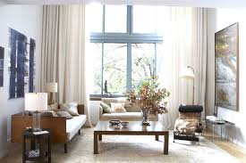 living room curtain ideas modern home and interior