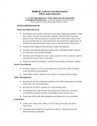 Clerical Job Resume Sample Sample Resume Administrative Clerk Inside    Terrific Cover Letter For Clerical Job Resume Maker  Create professional resumes online for free Sample