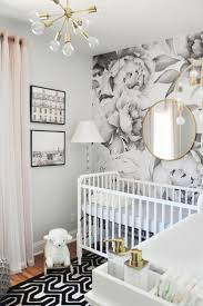 Grey And White Bedroom Wallpaper Best 25 Grey Floral Wallpaper Ideas On Pinterest Floral