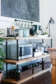 25 best diy kitchen ideas ideas on pinterest kitchen regarding