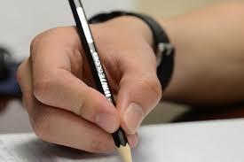 LaTeX Templates    Curricula Vitae R  sum  s Top job searches