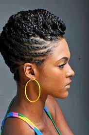 2014 Black Hairstyles