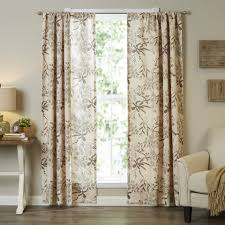 curtain for entrance door decorate the house with beautiful curtains