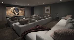 movie theater home small home theater ideas pinterest throughout the best movie