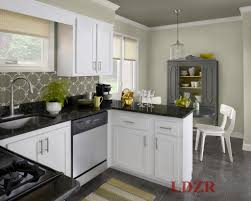 Gray Color Schemes For Kitchens by Decorations Stylish Gray Color Scheme Of Bathroom With Painting