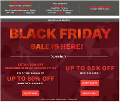 black friday freebies 2017 lord and taylor black friday 2017 ads deals and sales
