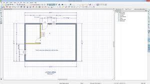 Home Designer Pro Viewer Chief Architect Training Videos