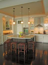 Glass Kitchen Tile Backsplash Ideas Backsplashes Ceramic And Glass Kitchen Backsplash Wide White