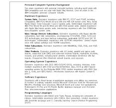 Online Technical Writing  Resumes PrismNet