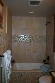 Tile Ideas For Small Bathroom Best 25 Bathroom Tile Gallery Ideas On Pinterest White Bath