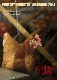 Titan Sheds Ipswich Qld by Poultry Industry Yearbook 2014 By Primary Media Issuu