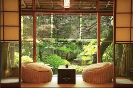 Zen Home Design Philippines Zen Inspired Interior Design