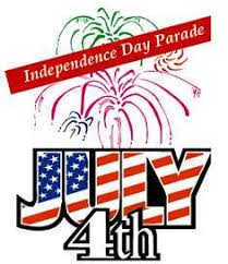 Harvard Study Finds July 4th Parades Energize Only Republicans, Turn Kids Into Republicans & Boost GOP Election Day Turnout