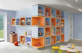 wall shelves design best ideas wall shelves for kids rooms white