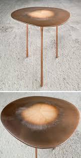 Tables Design by 252 Best Tables Desks Images On Pinterest Furniture Collection