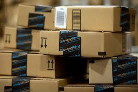 amazon prime membership black friday discount amazon prime day big sales u0026 discounts more imitation shopping