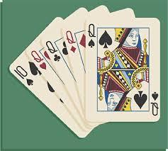 guia para saber las probabilidades en el poker!(muy bueno)