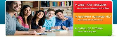 Free Physics Homework Help Online   Physics Help Answers Acadsoc support center instant physics help