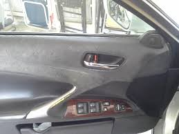 2008 lexus rx400h value 2008 lexus is 250 melting dashboard and doors 5 complaints