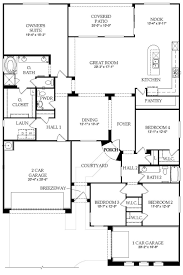 Eichler Homes Floor Plans Flooring Eichler The House Floor Plan Plans Houses For Sale
