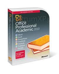 office professional academicأحدث النسخ 2010 Images?q=tbn:ANd9GcStb5_ANEsTenMcrcf6fd3ppVnqiCLElyflBp7JDVomqKy4Pjg&t=1&h=187&w=149&usg=__7E0RLDuu5SnXm0farFHDnRTHXv8=