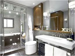 bathroom tile peel and stick wall tile modern bathroom design copy