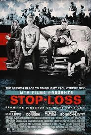 ver ausente stop-loss