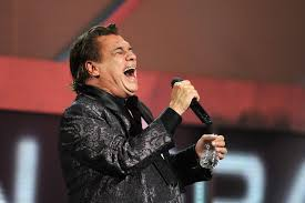 Famous Mexican Singers by Fans Mourning Death Of Acclaimed Mexican Singer Juan Gabriel Nbc