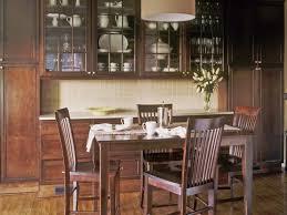Replacing Kitchen Cabinets Doors Kitchen Kitchen Cabinets Doors Regarding Foremost Kitchen