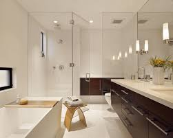 Bathroom Layouts Ideas Bathtub Designs For Small Bathrooms 11 Awesome Type Of Small
