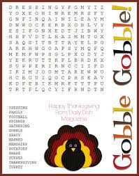 Thanksgiving Hangman Free Thanksgiving Puzzles Word Search And Maze Printable