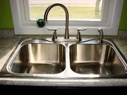 kitchen neptune kitchen sink acrylic kitchen sinks kitchen sink