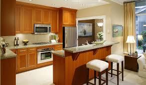 Kitchen Cabinet Quotes Kitchen Small Kitchen Cabinet Ideas Amazing Small Kitchen Design
