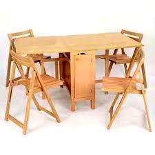 furniture lovable square drop leaf dining table and chairs set