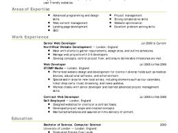 engineering essays essay about engineering essay about engineering     Civil Engineer Resume Sample