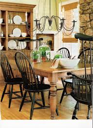 Dining Room Table Pictures Lovely Farmhouse Dining Room Table And Chairs 34 With Additional