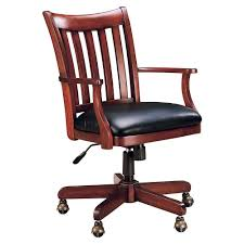 Swivel Chair Base Furnitures Office Chair Exclusive Type Aged Design Chairs Fabric