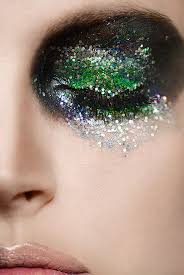 230 best eye shadow images on pinterest eye shadow beauty