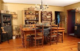 100 rustic style home decor great rustic chic dining table