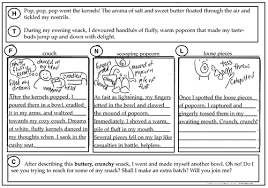 Essay Map Template  prewriting the graphic organizer    persuasion