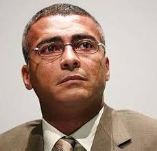 Romario - www.jurukunci.net