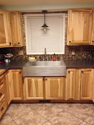 furniture kitchen island with cooking surface kitchens with