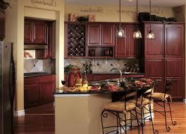 Zebra Wood Kitchen Cabinets 100 Varnish Kitchen Cabinets Distressed Wood Kitchen