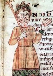 Lothair III, Holy Roman Emperor