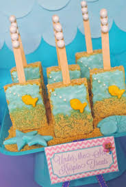 best 20 bubble guppies birthday ideas on pinterest bubble