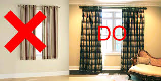 curtains small window curtains ideas 25 best about small on