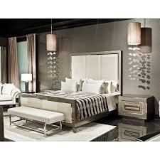 trump mattress price best mattress decoration