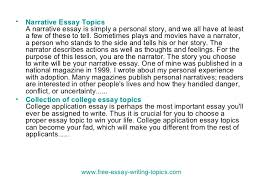 Resume Examples Thesis Statement Example For Essays Example Thesis     Resume Examples Examples Of A Good Thesis Statement For A Research