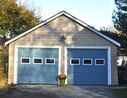 saveemaildetached 3 car garage plans with apartment free detached