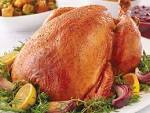 turkey you've ever cooked
